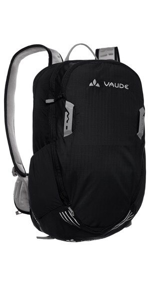 VAUDE Cluster 10+3 Backpack black